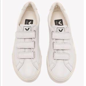 Veja Esplar Velcro Sneaker